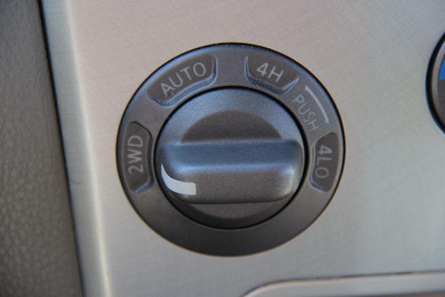2009 Infiniti QX56 Reseda, CA 18