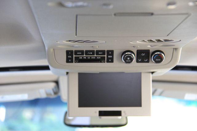 2009 Infiniti QX56 Reseda, CA 27