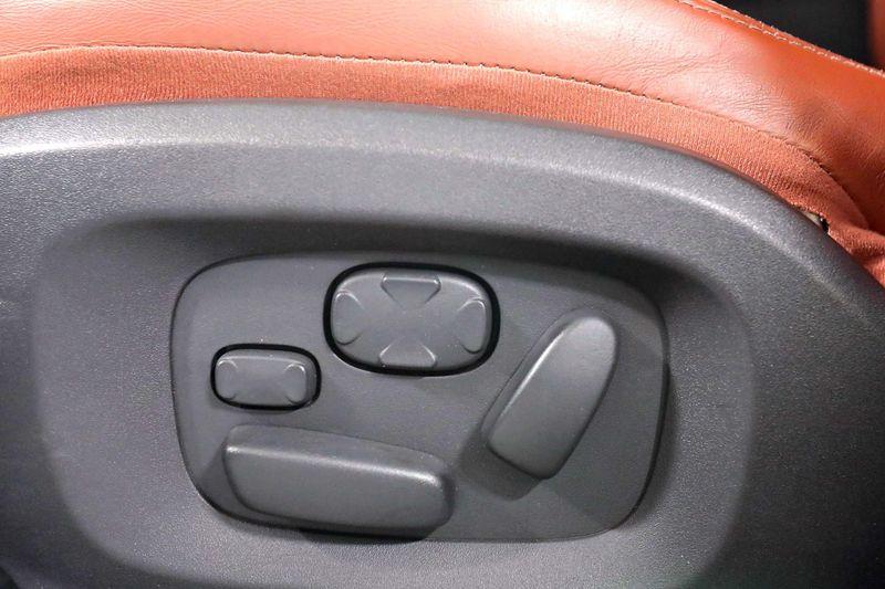 2009 Jaguar XF Premium Luxury - Navigation - Only 44K miles  city California  MDK International  in Los Angeles, California