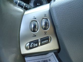2009 Jaguar XF Premium Luxury Charlotte, North Carolina 22