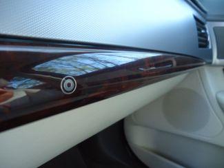 2009 Jaguar XF Premium Luxury Charlotte, North Carolina 28