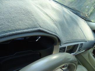 2009 Jaguar XF Premium Luxury Charlotte, North Carolina 30