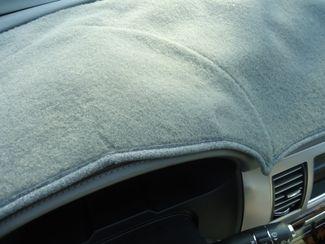 2009 Jaguar XF Premium Luxury Charlotte, North Carolina 31