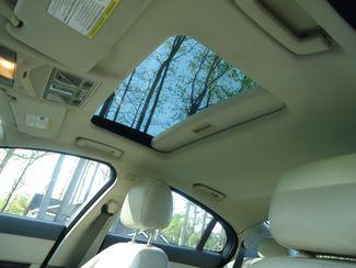 2009 Jaguar XF Premium Luxury Charlotte, North Carolina 33