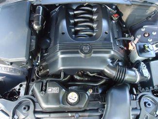 2009 Jaguar XF Premium Luxury Charlotte, North Carolina 38