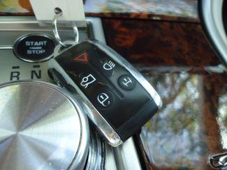 2009 Jaguar XF Premium Luxury Charlotte, North Carolina 39
