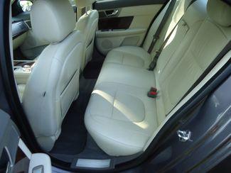 2009 Jaguar XF Premium Luxury Charlotte, North Carolina 14
