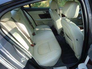 2009 Jaguar XF Premium Luxury Charlotte, North Carolina 15