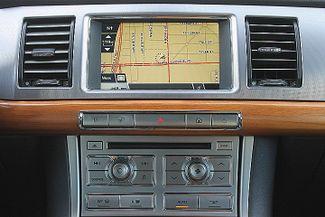 2009 Jaguar XF Luxury Hollywood, Florida 17