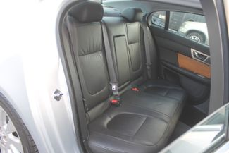 2009 Jaguar XF Luxury Hollywood, Florida 28