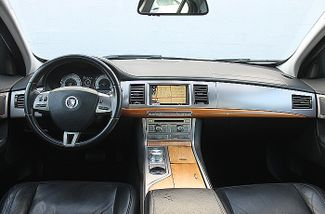 2009 Jaguar XF Luxury Hollywood, Florida 19