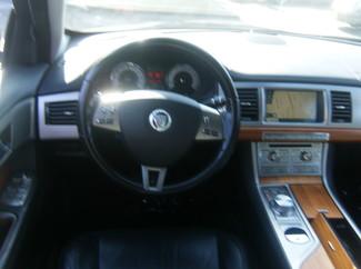 2009 Jaguar XF Luxury Los Angeles, CA 11