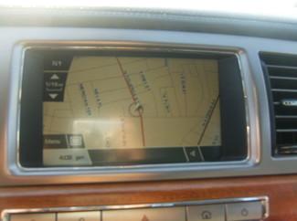 2009 Jaguar XF Luxury Los Angeles, CA 8