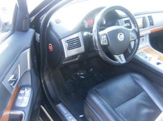 2009 Jaguar XF Luxury Los Angeles, CA 2