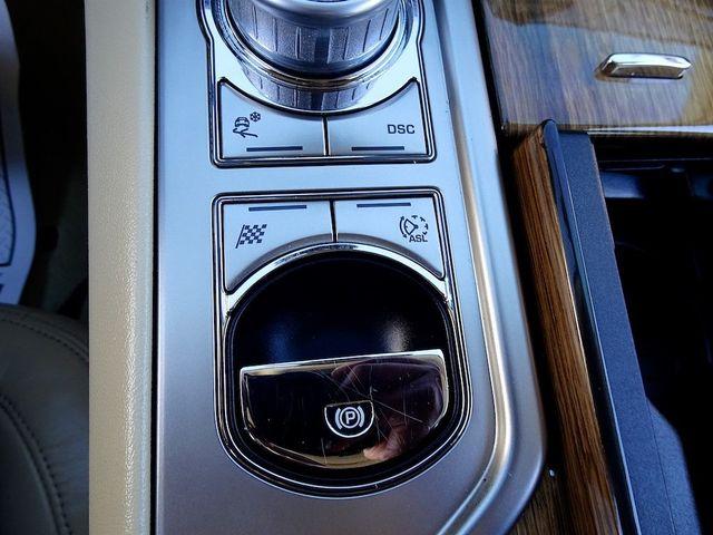 2009 Jaguar XF Supercharged Madison, NC 26