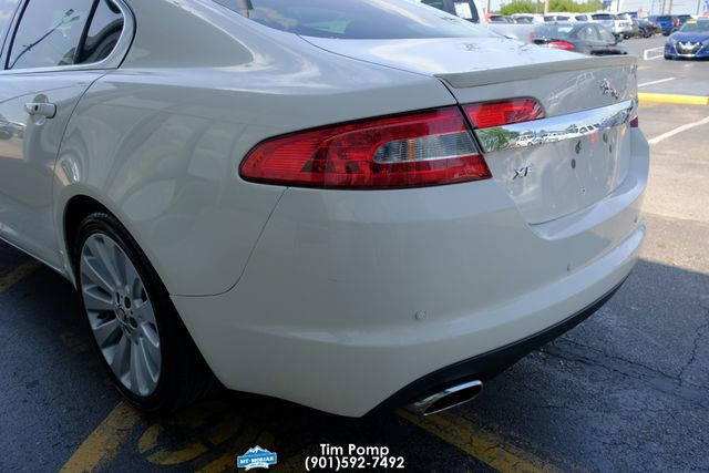 2009 Jaguar XF Premium Luxury in Memphis, Tennessee 38115