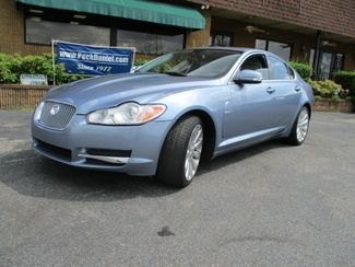 2009 Jaguar XF Premium Luxury in Memphis, TN 38115