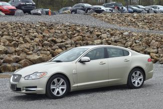 2009 Jaguar XF Luxury Naugatuck, Connecticut