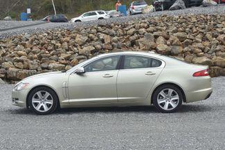 2009 Jaguar XF Luxury Naugatuck, Connecticut 1