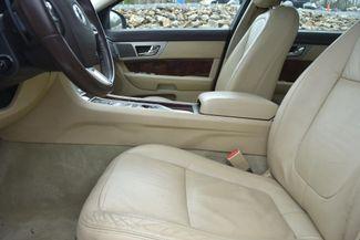 2009 Jaguar XF Luxury Naugatuck, Connecticut 16