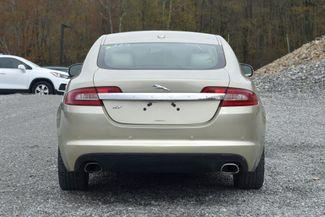 2009 Jaguar XF Luxury Naugatuck, Connecticut 3