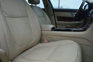 2009 Jaguar XF Luxury Naugatuck, Connecticut 8