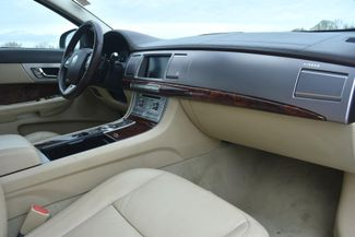 2009 Jaguar XF Luxury Naugatuck, Connecticut 9