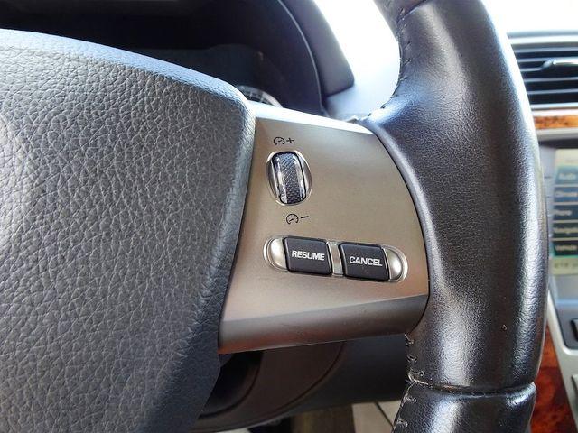 2009 Jaguar XK Series Base Madison, NC 13