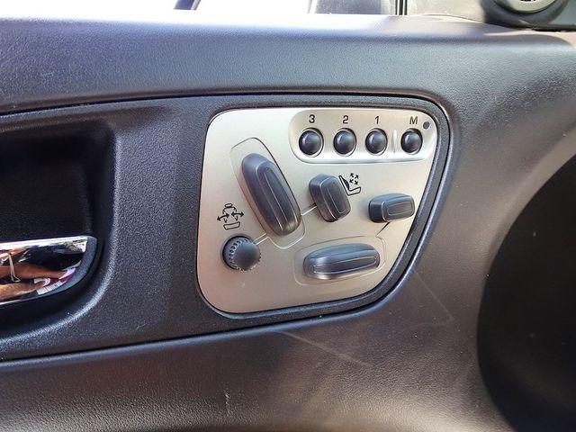 2009 Jaguar XK Series Base Madison, NC 22