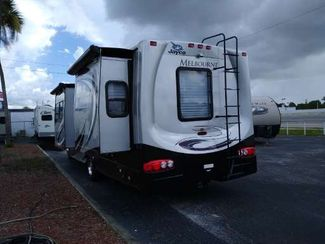 2009 Jayco Melbourne 26A   city Florida  RV World Inc  in Clearwater, Florida