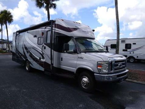 2009 Jayco Melbourne 26A  in Clearwater, Florida