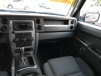 2009 Jeep Commander Sport  city Wisconsin  Millennium Motor Sales  in , Wisconsin
