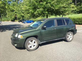 2009 Jeep Compass Sport in Kernersville, NC 27284