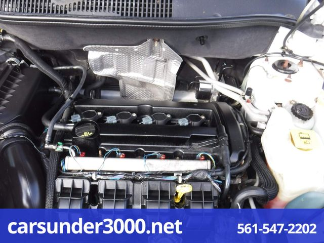 2009 Jeep Compass Sport Lake Worth , Florida 13