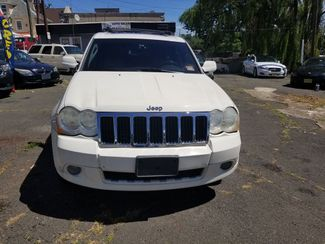 2009 Jeep Grand Cherokee Limited in Belleville, NJ 07109