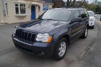 2009 Jeep Grand Cherokee Laredo in Conover, NC 28613