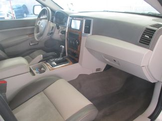 2009 Jeep Grand Cherokee Limited Gardena, California 8