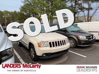 2009 Jeep Grand Cherokee Laredo | Huntsville, Alabama | Landers Mclarty DCJ & Subaru in  Alabama