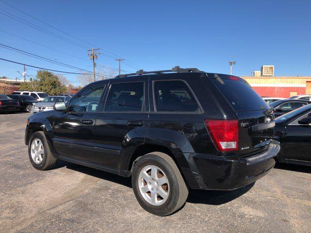 2009 Jeep Grand Cherokee Laredo CAR PROS AUTO CENTER (702) 405-9905 Las Vegas, Nevada 2