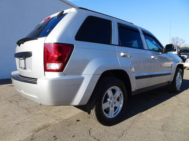 2009 Jeep Grand Cherokee Laredo Madison, NC 2