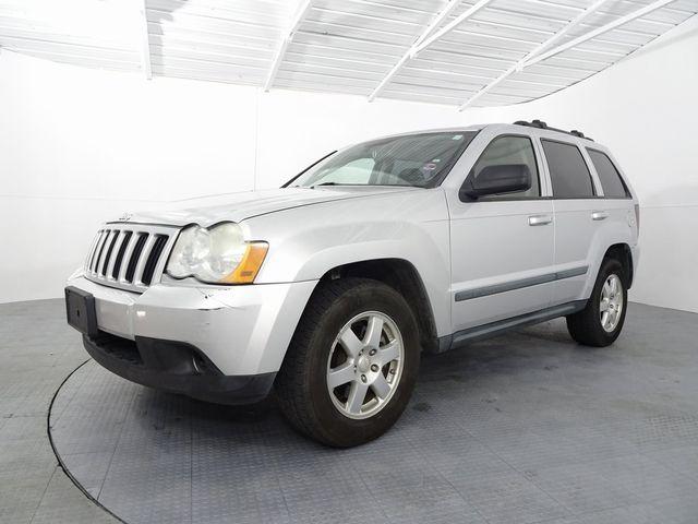 2009 Jeep Grand Cherokee Laredo in McKinney, Texas 75070