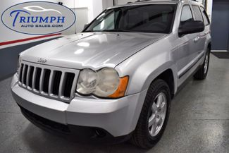 2009 Jeep Grand Cherokee Laredo in Memphis TN, 38128