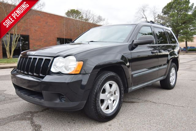 2009 Jeep Grand Cherokee Laredo in Memphis, Tennessee 38128