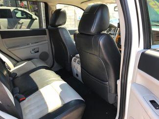 2009 Jeep Grand Cherokee Limited  city Wisconsin  Millennium Motor Sales  in , Wisconsin