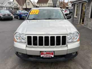 2009 Jeep Grand Cherokee Laredo  city Wisconsin  Millennium Motor Sales  in , Wisconsin