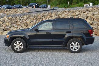 2009 Jeep Grand Cherokee Laredo Naugatuck, Connecticut 1