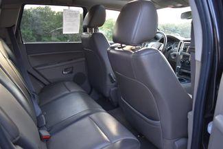 2009 Jeep Grand Cherokee Laredo Naugatuck, Connecticut 10