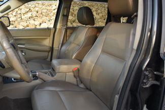 2009 Jeep Grand Cherokee Laredo Naugatuck, Connecticut 18