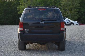 2009 Jeep Grand Cherokee Laredo Naugatuck, Connecticut 3