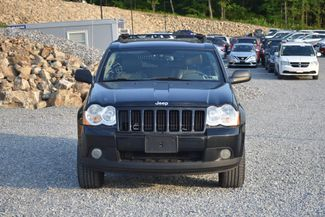 2009 Jeep Grand Cherokee Laredo Naugatuck, Connecticut 7